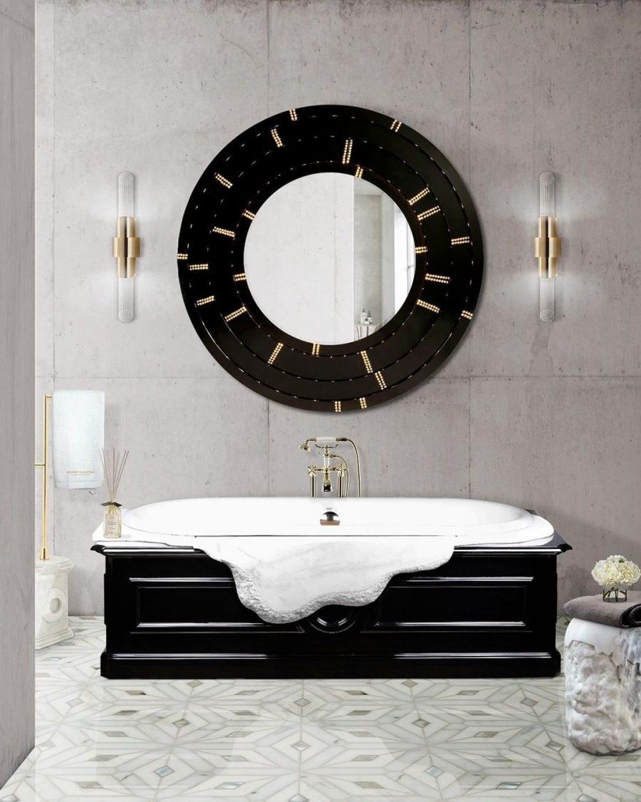 black and white Black and White Bathrooms: 5 Stonishing Bathroom Ideas 139618806 859197184654367 2436775521995438378 n 900x1125  homepage 139618806 859197184654367 2436775521995438378 n 900x1125