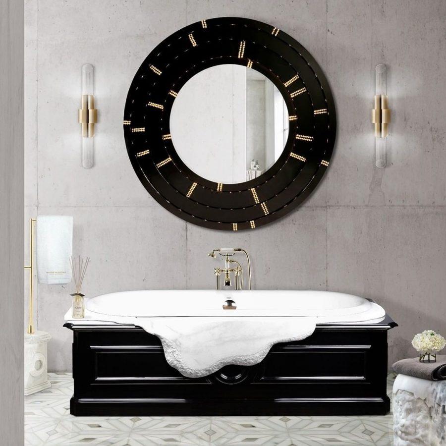 black and white Black and White Bathrooms: 5 Stonishing Bathroom Ideas 139618806 859197184654367 2436775521995438378 n 900x900  homepage 139618806 859197184654367 2436775521995438378 n 900x900