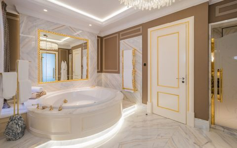 Bathroom Inspiration By Dubai Top Interior Designers bathroom inspiration by dubai top interior designers Bathroom Inspiration By Dubai Top Interior Designers 14 Bathroom Inspiration By Dubai Top Interior Designers co  pia 480x300