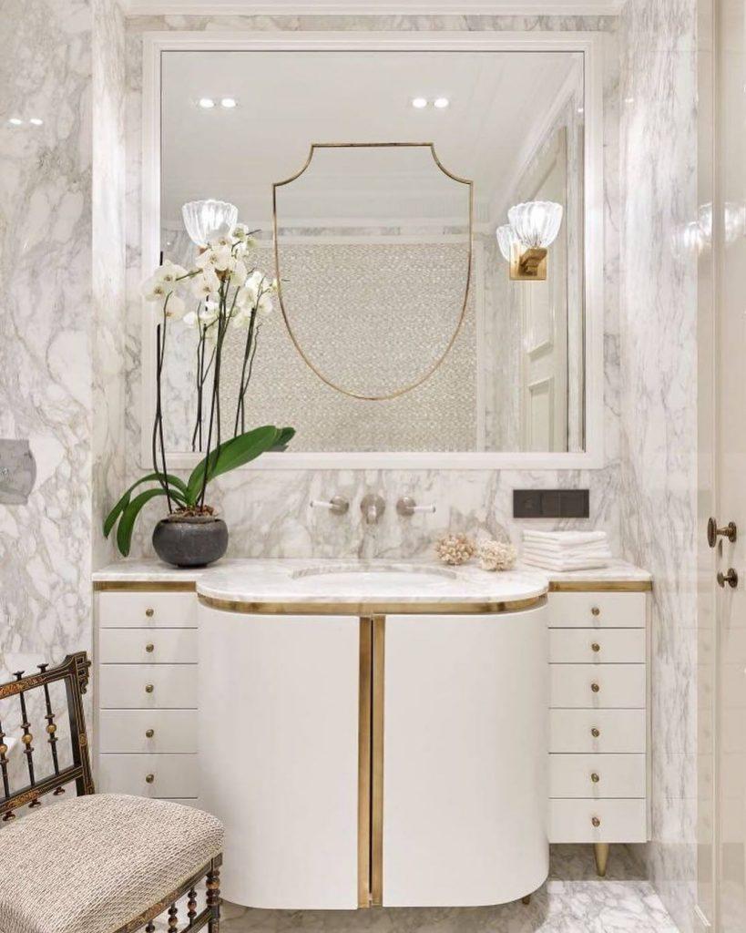 Small plant Bathroom bathroom plants Bathroom Plants: 5 Bathroom Projects Ideas 149862418 734359913950262 866529485119891251 n 819x1024