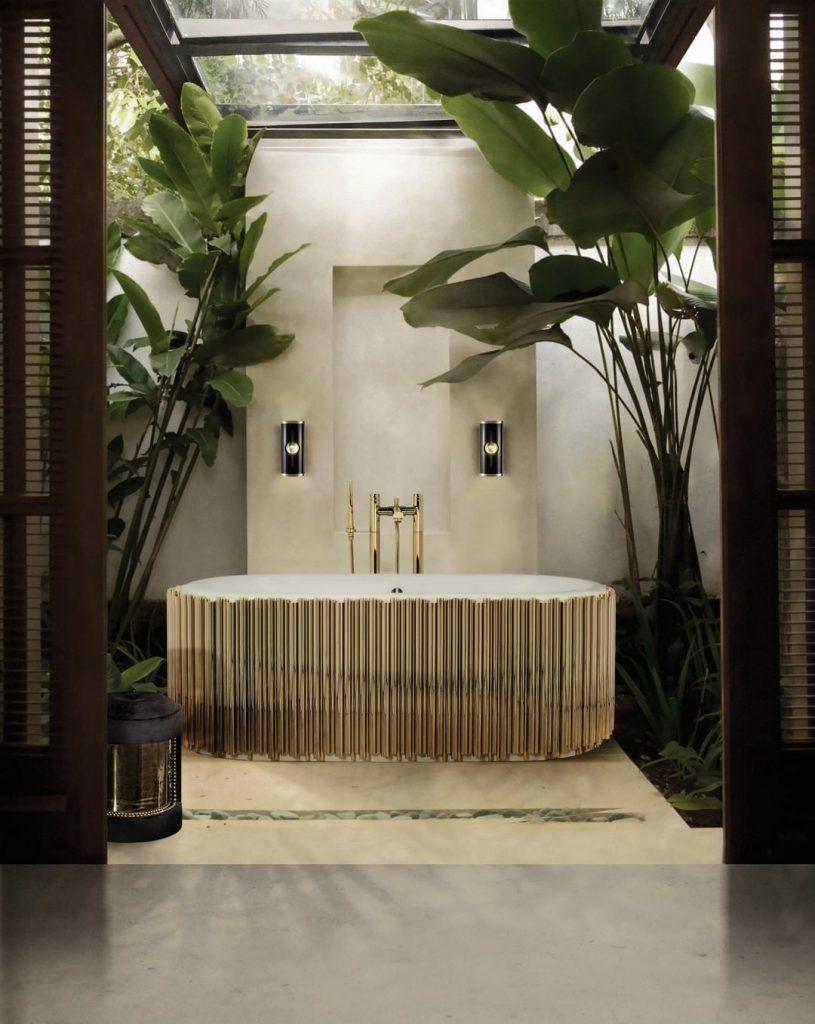 Oasis Plant Bathroom  bathroom plants Bathroom Plants: 5 Bathroom Projects Ideas 151413549 436273317618876 7854114643223491057 n 815x1024