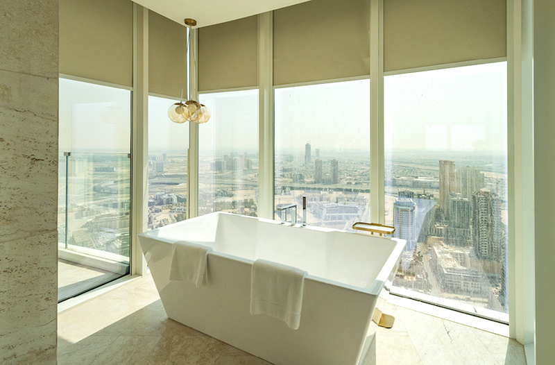 Bathroom Inspiration By Dubai Top Interior Designers bathroom inspiration by dubai top interior designers Bathroom Inspiration By Dubai Top Interior Designers 16 Bathroom Inspiration By Dubai Top Interior Designers
