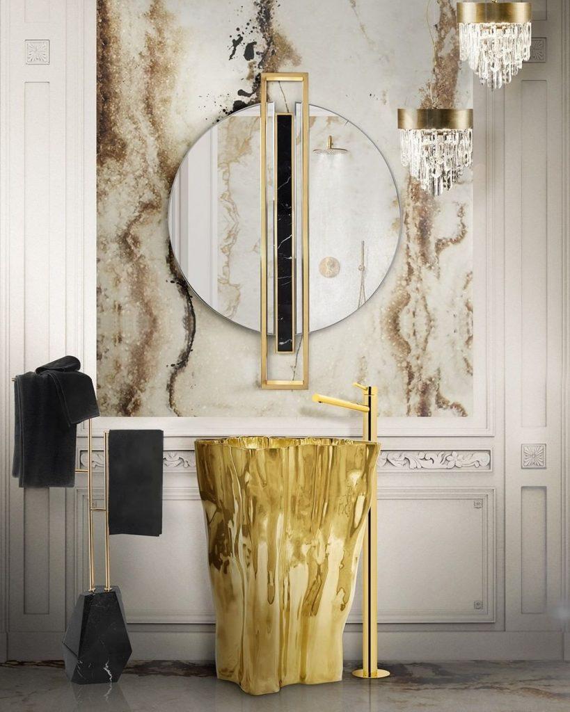 Eden Freestanding  freestanding Luxury Freestanding: 5 Astonishing Freestanding That Will Add Extra Glamour to Your Bathroom 167391766 290338665794644 2381793096726491729 n 819x1024