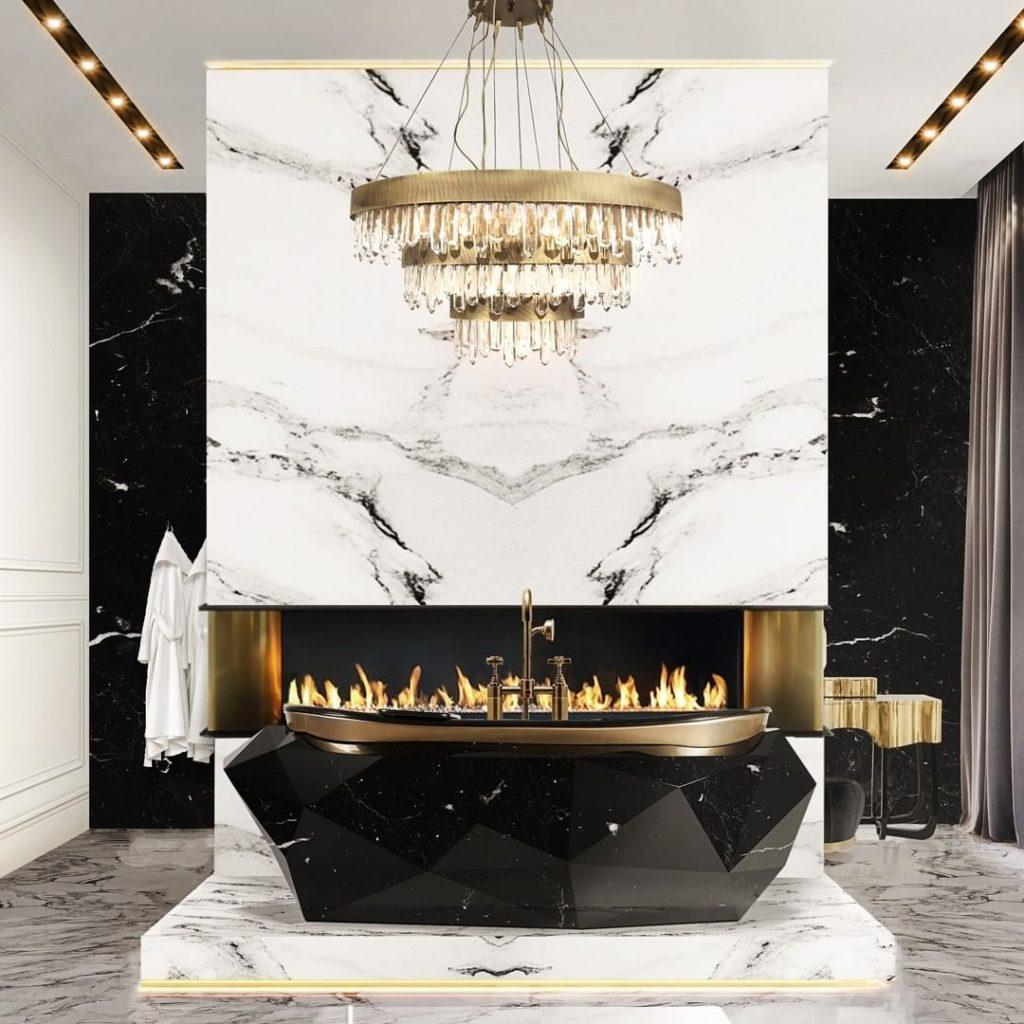 Black and White Surface  black and white Black and White Bathrooms: 5 Astonishing Bathroom Ideas 167560059 1115786022254693 6531967599437871212 n 1024x1024