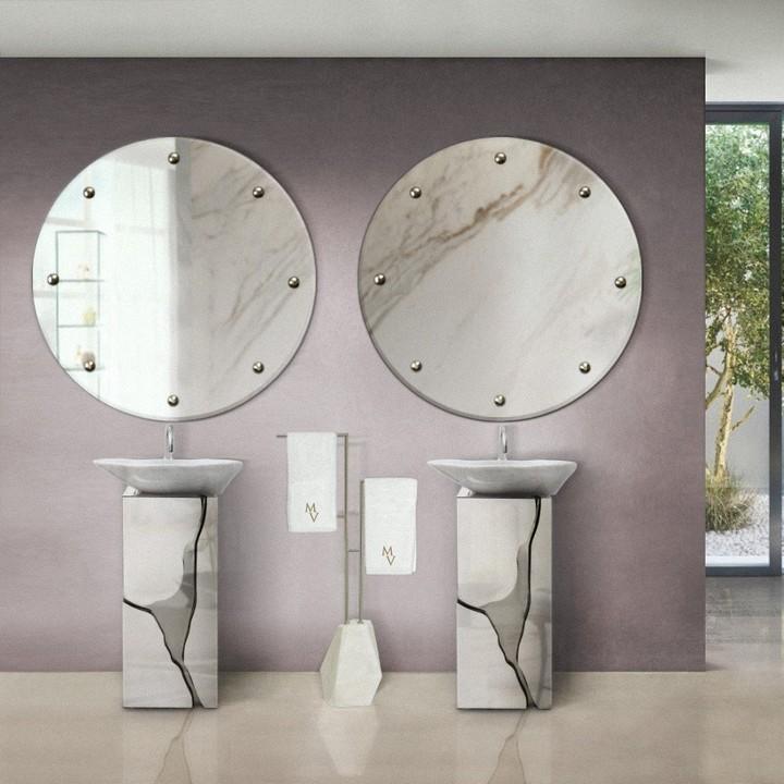 Lapiaz Freestanding   freestanding Luxury Freestanding: 5 Astonishing Freestanding That Will Add Extra Glamour to Your Bathroom 167633211 757423155137936 8021913316942011493 n