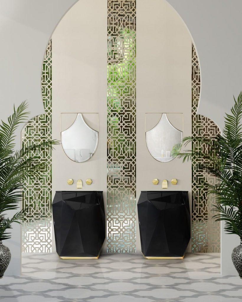 Diamond Freestanding  freestanding Luxury Freestanding: 5 Astonishing Freestanding That Will Add Extra Glamour to Your Bathroom 168482306 371554133930723 9007317725379077544 n 820x1024