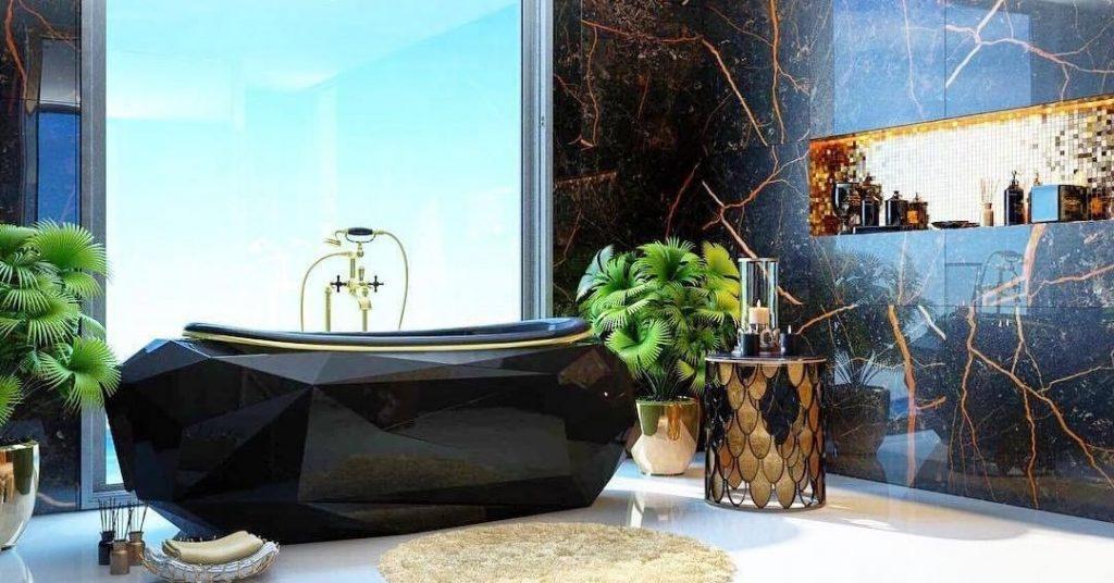 Master bathroom with Plants  bathroom plants Bathroom Plants: 5 Bathroom Projects Ideas 71189506 552069555582464 4450228161554062245 n 1024x536