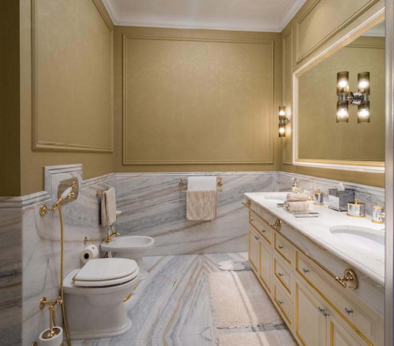 Bathroom Inspiration By Dubai Top Interior Designers bathroom inspiration by dubai top interior designers Bathroom Inspiration By Dubai Top Interior Designers 8 Bathroom Inspiration By Dubai Top Interior Designers
