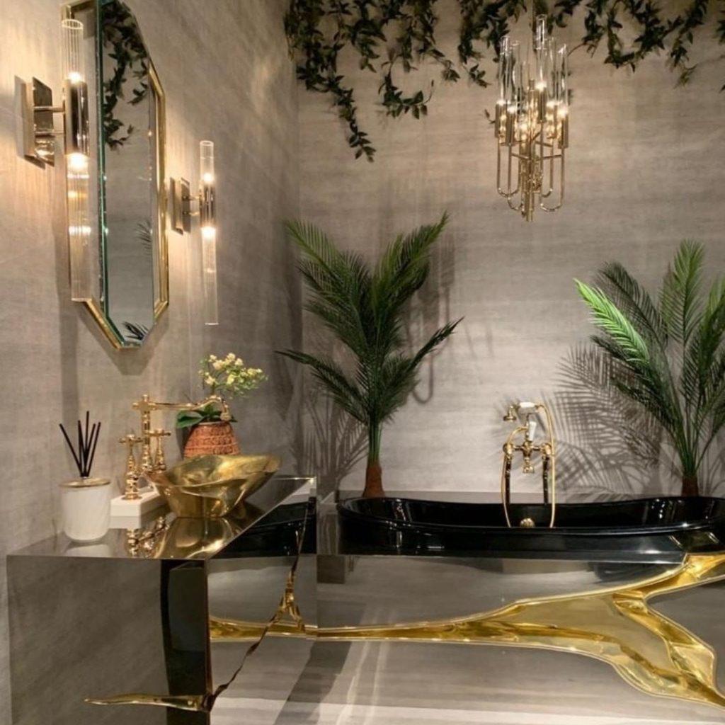 bathroom plants Bathroom Plants: 5 Bathroom Projects Ideas 83366389 158348605465803 1515515794948021050 n 1024x1024