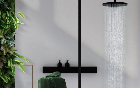 bathroom ideas Bathroom Ideas That Will Light Up Your Private Oasis Bathroom Ideas That Will Light Up Your Private Oasis 1 480x300