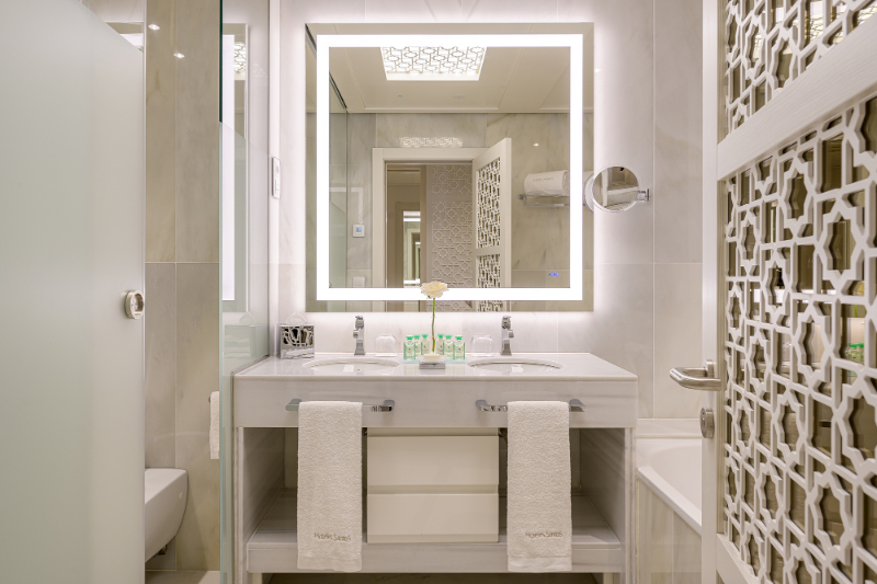 Be Inspired by The Luxurious Projects of Interior Designer Aneta Mijatovic