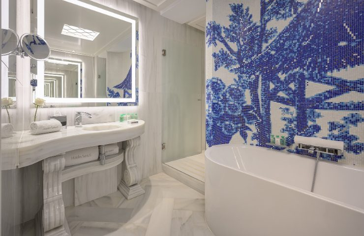 Be-Inspired-by-The-Luxurious-Projects-of-Interior-Designer-Aneta-Mijatovic
