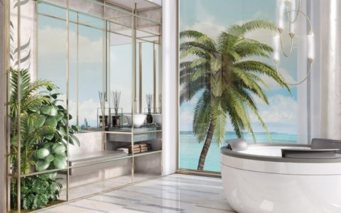Best Luxury Bathroom Projects From Lugano best luxury bathroom projects Best Luxury Bathroom Projects From Lugano CAPA 480x300