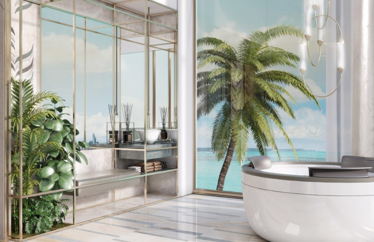 Best Luxury Bathroom Projects From Lugano best luxury bathroom projects Best Luxury Bathroom Projects From Lugano CAPA  homepage CAPA