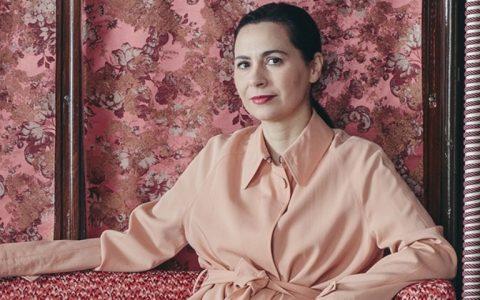 cristina celestino Get to Know Cristina Celestino and her Luxury Projects Cristina Celestino 4 480x300