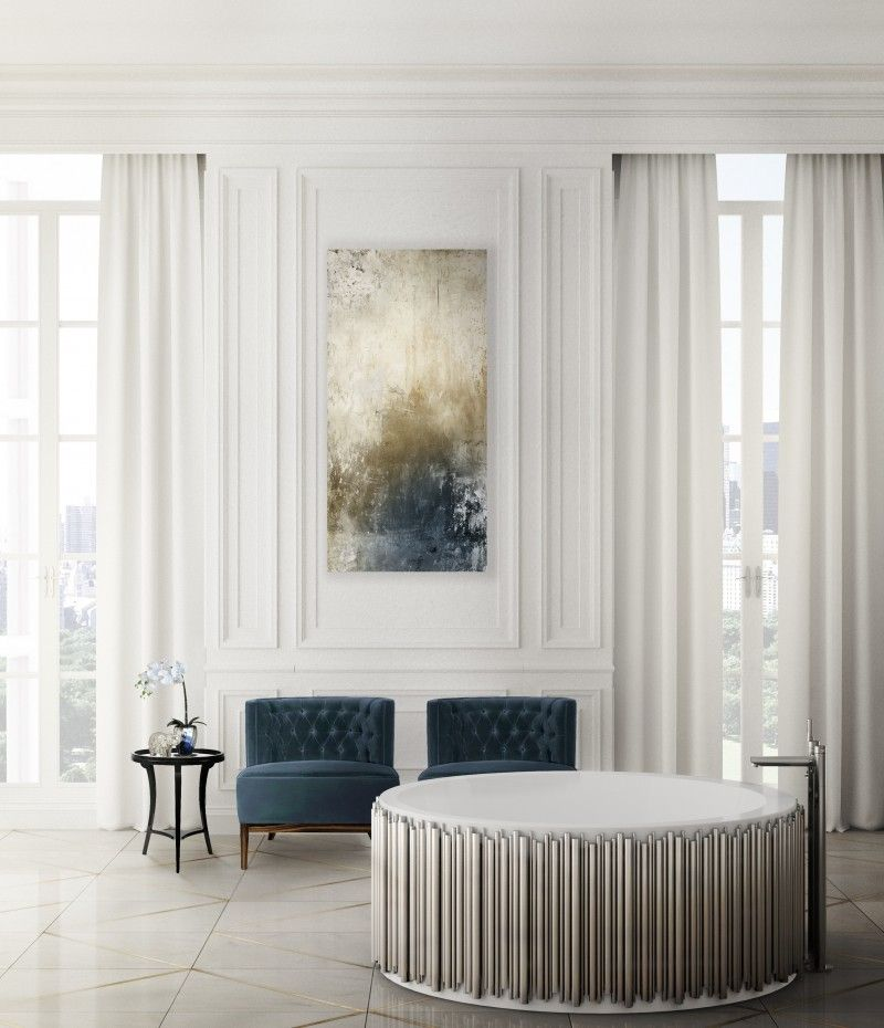 Room by Room MV best luxury bathroom projects Best Luxury Bathroom Projects From Lugano Inspired by the look 2