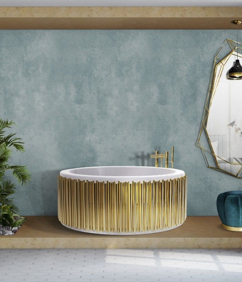 Room by Room MV best luxury bathroom projects Best Luxury Bathroom Projects From Lugano Inspired by the look 3