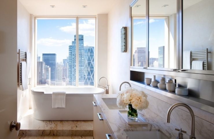 Luxury Bathroom Designs in NYC That Will Leave You in Awe luxury bathroom designs in nyc Luxury Bathroom Designs in NYC That Will Leave You in Awe Luxury Bathroom Designs in NYC That Will Leave You in Awe 12 740x480