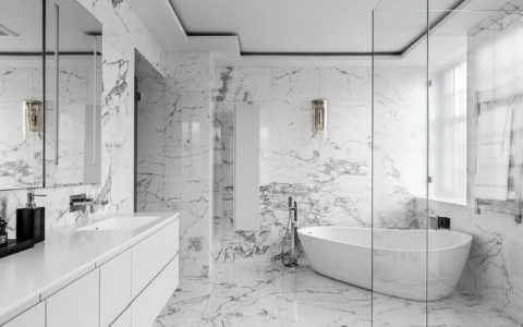 lucinda loya Some of the Most Luxurious Projects by Lucinda Loya Interiors Some of the Most Luxurious Projects by Lucinda Loya Interiors CAPA 480x300
