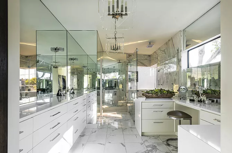 Some of the Most Luxurious Projects by Lucinda Loya Interiors lucinda loya Some of the Most Luxurious Projects by Lucinda Loya Interiors Some of the Most Luxurious Projects by Lucinda Loya Interiors Stanmore