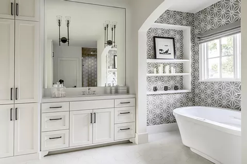 Some of the Most Luxurious Projects by Lucinda Loya Interiors