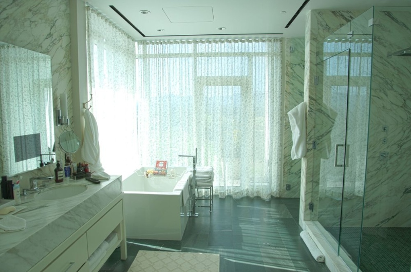 10 marvellous bathroom projects you must get inspired by 10 Marvellous Bathroom Projects you must get inspired by 10 Marvellous Bathroom Projects you must get inspired by 1