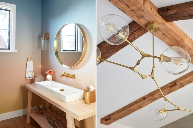 10 Marvellous Bathroom Projects you must get inspired by 10 marvellous bathroom projects you must get inspired by 10 Marvellous Bathroom Projects you must get inspired by 10 Marvellous Bathroom Projects you must get inspired by 3