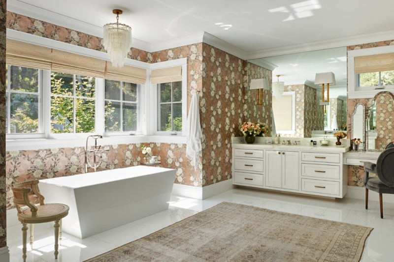10 Marvellous Bathroom Projects you must get inspired by 10 marvellous bathroom projects you must get inspired by 10 Marvellous Bathroom Projects you must get inspired by 10 Marvellous Bathroom Projects you must get inspired by 4