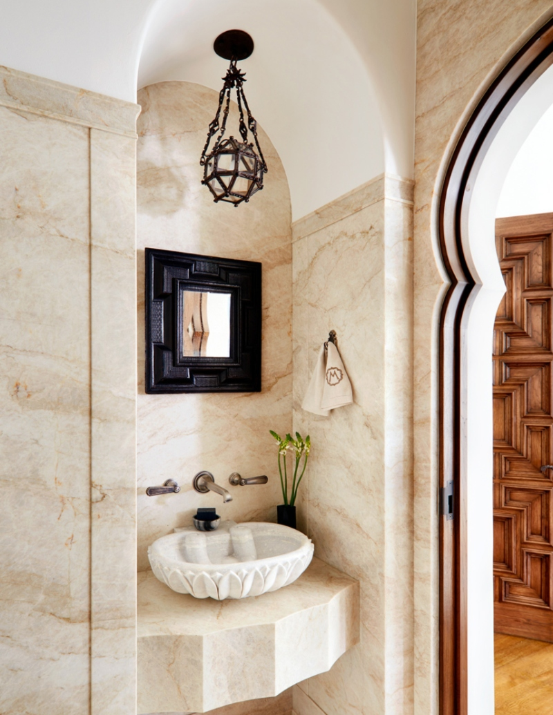 10 Marvellous Bathroom Projects you must get inspired by 10 marvellous bathroom projects you must get inspired by 10 Marvellous Bathroom Projects you must get inspired by 10 Marvellous Bathroom Projects you must get inspired by 5