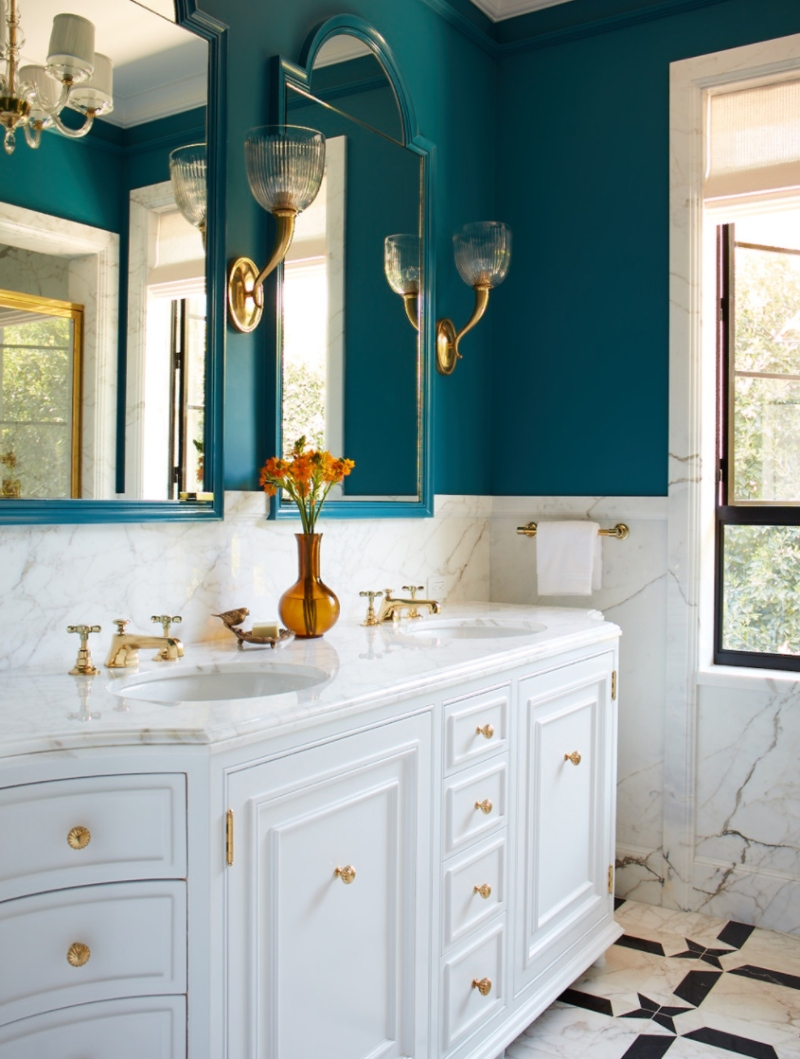 10 Marvellous Bathroom Projects you must get inspired by 10 marvellous bathroom projects you must get inspired by 10 Marvellous Bathroom Projects you must get inspired by 10 Marvellous Bathroom Projects you must get inspired by 6