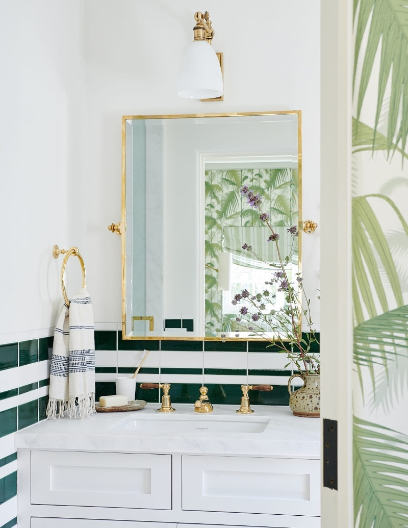 10 Marvellous Bathroom Projects you must get inspired by 10 marvellous bathroom projects you must get inspired by 10 Marvellous Bathroom Projects you must get inspired by 10 Marvellous Bathroom Projects you must get inspired by 7