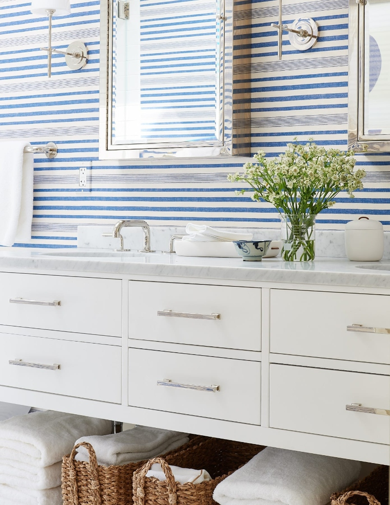 10 Marvellous Bathroom Projects you must get inspired by 10 marvellous bathroom projects you must get inspired by 10 Marvellous Bathroom Projects you must get inspired by 10 Marvellous Bathroom Projects you must get inspired by 8