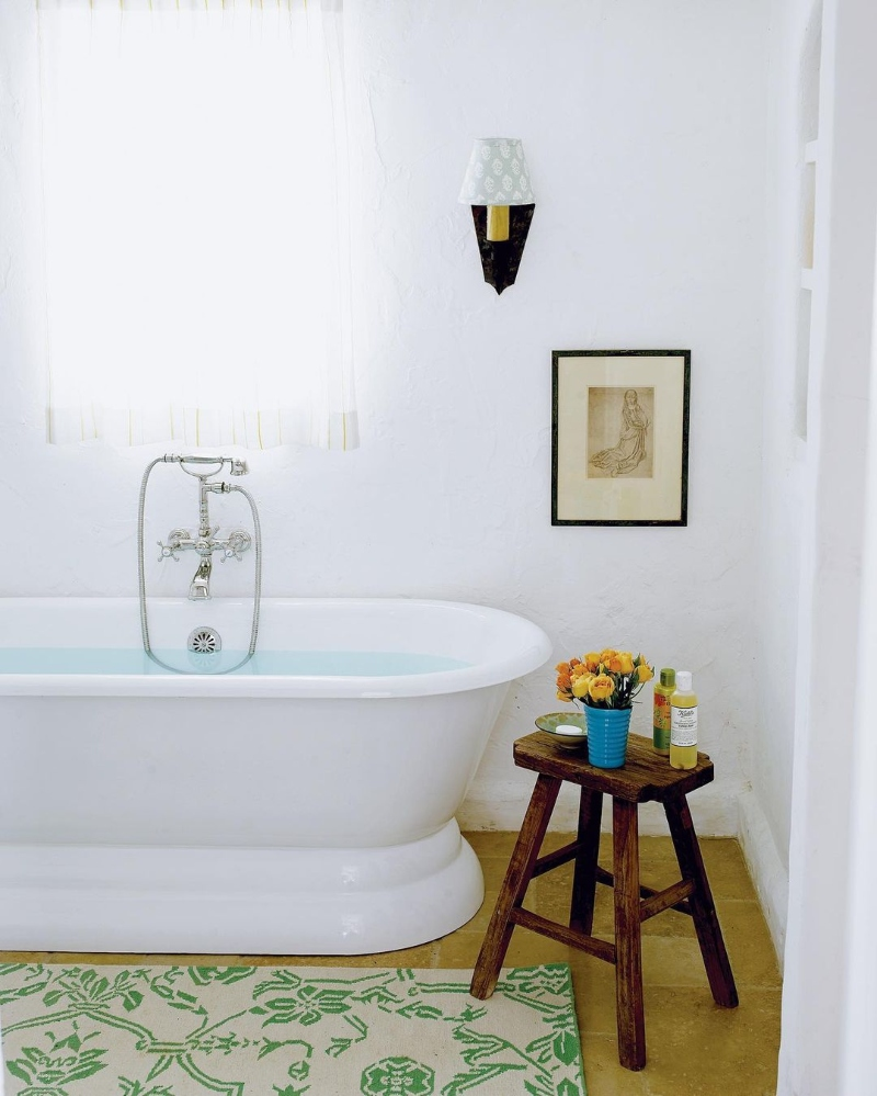 10 Marvellous Bathroom Projects you must get inspired by 10 marvellous bathroom projects you must get inspired by 10 Marvellous Bathroom Projects you must get inspired by 10 Marvellous Bathroom Projects you must get inspired by