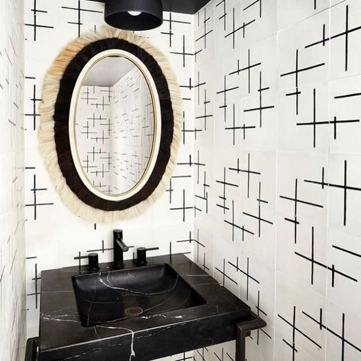 Funny Small Bathroom  small bathroom Small Bathroom Designs: How to turn them into Luxurious and Spacious Oasis 175614182 137252968364698 7324692920819365050 n 2
