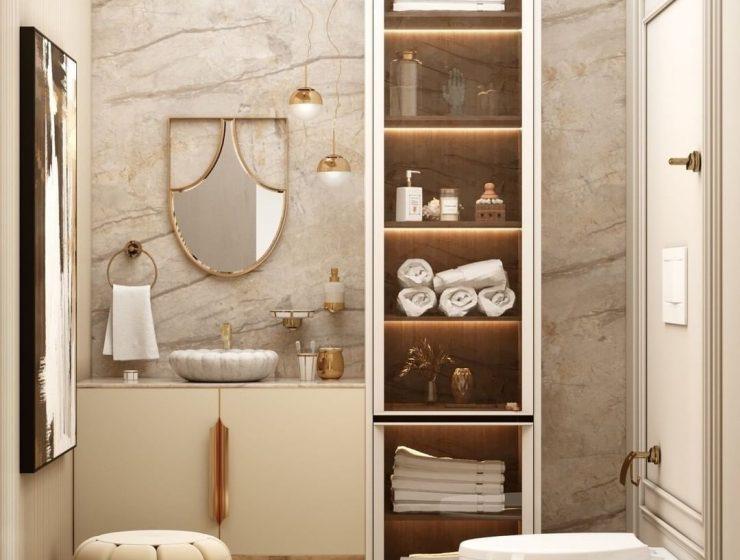 White Bathroom white bathrooms White Bathrooms: The Most Inspiring White Bathroom Vanities 176244007 2131693663637351 5888321578638997371 n 740x560