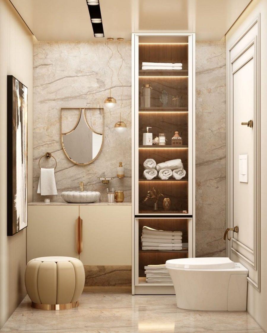 White Bathroom white bathrooms White Bathrooms: The Most Inspiring White Bathroom Vanities 176244007 2131693663637351 5888321578638997371 n 900x1125  homepage 176244007 2131693663637351 5888321578638997371 n 900x1125