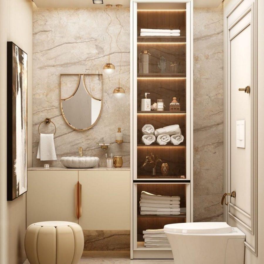 White Bathroom white bathrooms White Bathrooms: The Most Inspiring White Bathroom Vanities 176244007 2131693663637351 5888321578638997371 n 900x900  homepage 176244007 2131693663637351 5888321578638997371 n 900x900