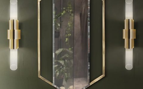 Luxury Mirror mirror Mirror: Indispensable Decorative Object in Your Bathroom and Closet 184418521 2446029038877032 1801606383898127617 n 480x300