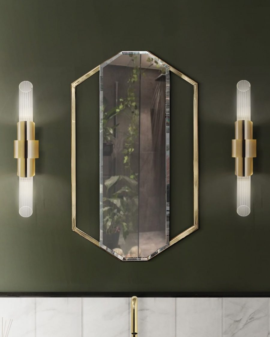 Luxury Mirror mirror Mirror: Indispensable Decorative Object in Your Bathroom and Closet 184418521 2446029038877032 1801606383898127617 n 900x1125  homepage 184418521 2446029038877032 1801606383898127617 n 900x1125