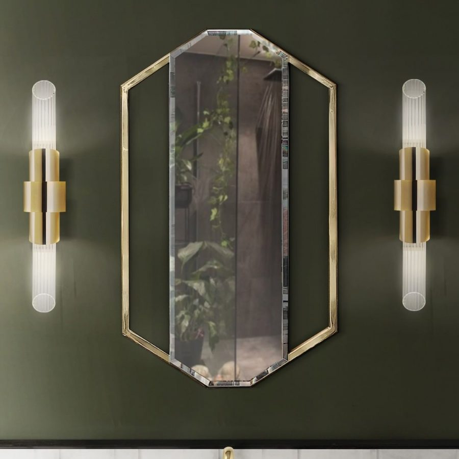 Luxury Mirror mirror Mirror: Indispensable Decorative Object in Your Bathroom and Closet 184418521 2446029038877032 1801606383898127617 n 900x900  homepage 184418521 2446029038877032 1801606383898127617 n 900x900