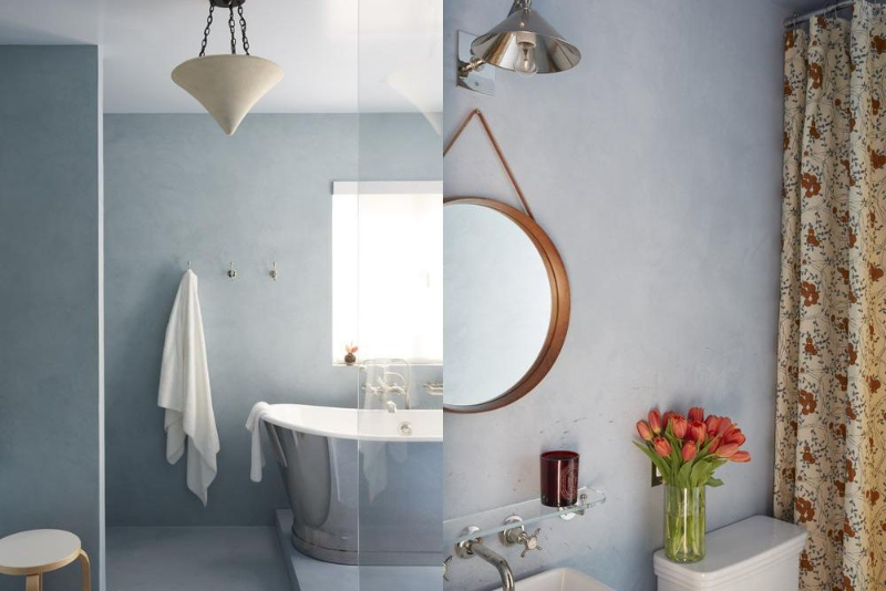 10 Marvellous Bathroom Projects you must get inspired by 10 marvellous bathroom projects you must get inspired by 10 Marvellous Bathroom Projects you must get inspired by 5 Marvellous Bathroom Projects you must get inspired by 1