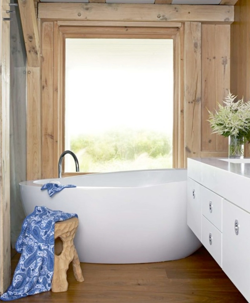 10 Marvellous Bathroom Projects you must get inspired by 10 marvellous bathroom projects you must get inspired by 10 Marvellous Bathroom Projects you must get inspired by 5 Marvellous Bathroom Projects you must get inspired by