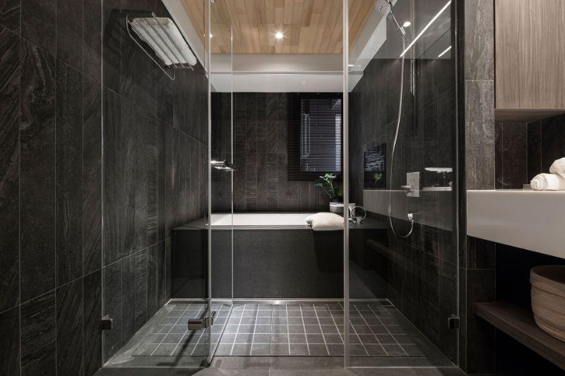 9 Studio Design Modern Bathroom Ideas To Inspire You 9 studio design 9 Studio Design Modern Bathroom Ideas To Inspire You 9 studio design Circumambulating at Home 2
