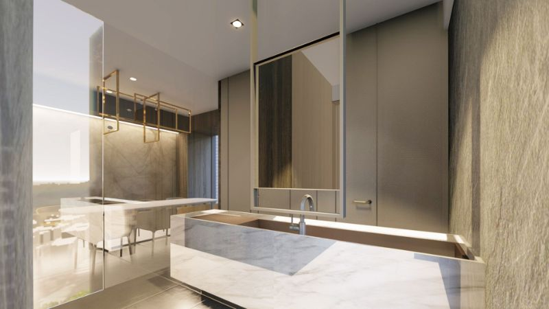 9 Studio Design Modern Bathroom Ideas To Inspire You 9 studio design 9 Studio Design Modern Bathroom Ideas To Inspire You 9 studio design Field Monologue