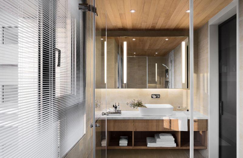 9 Studio Design Modern Bathroom Ideas To Inspire You 9 studio design 9 Studio Design Modern Bathroom Ideas To Inspire You 9 studio design Life of Aggregation