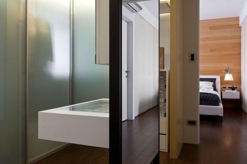 9 Studio Design Modern Bathroom Ideas To Inspire You 9 studio design 9 Studio Design Modern Bathroom Ideas To Inspire You 9 studio design Light Flowing
