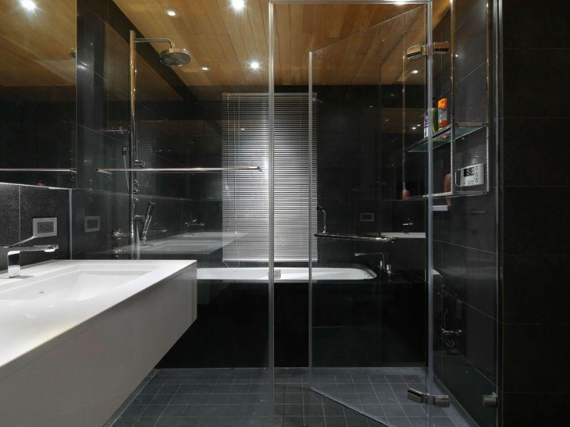 9 Studio Design Modern Bathroom Ideas To Inspire You 9 studio design 9 Studio Design Modern Bathroom Ideas To Inspire You 9 studio design Native 1