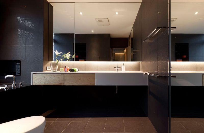 9 Studio Design Modern Bathroom Ideas To Inspire You 9 studio design 9 Studio Design Modern Bathroom Ideas To Inspire You 9 studio design Slow Living