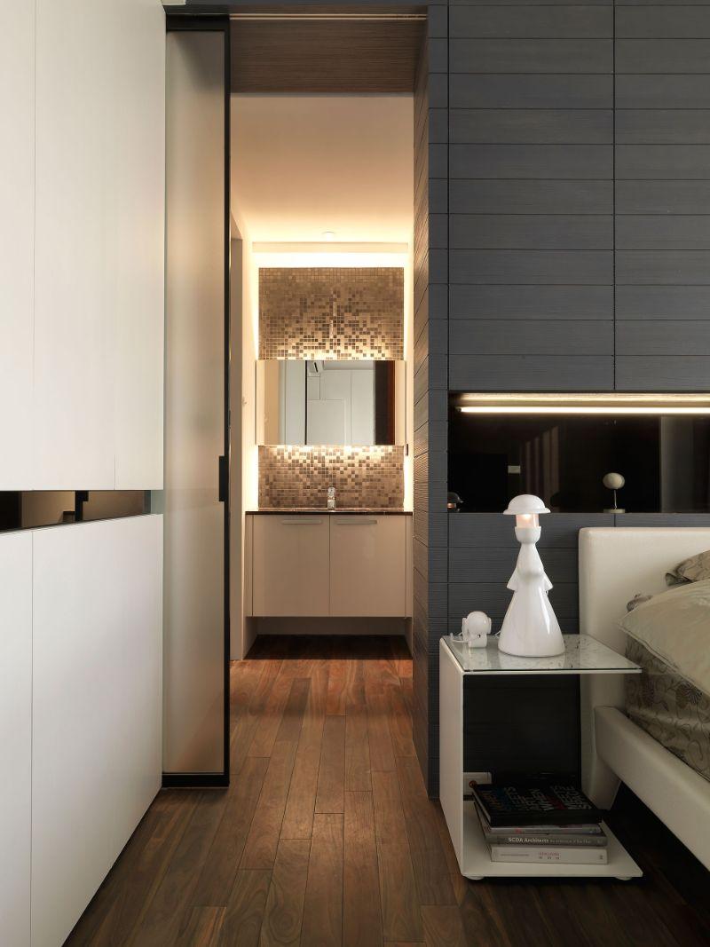 9 Studio Design Modern Bathroom Ideas To Inspire You 9 studio design 9 Studio Design Modern Bathroom Ideas To Inspire You 9 studio design Temperature of House