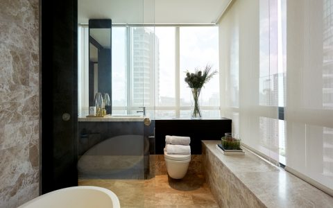 Decorate Bathroom Ideas From Superfat Designs That Will Inspire You